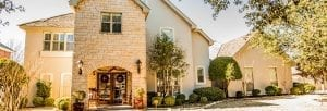 luxury homes for sale in the abilene tx area